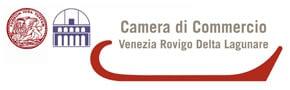 camera comercio venezia rovigo